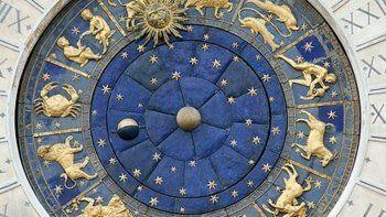 Qué dice tu horóscopo del lunes 30 de marzo