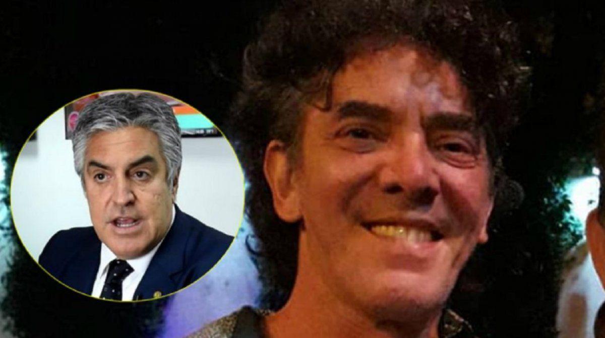 El abogado de Cristina Kirchner quiere meter preso a Maximiliano Guerra