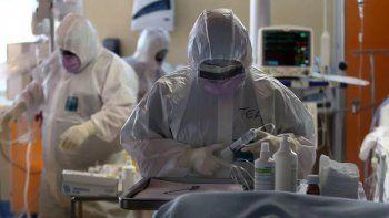 Santa Fe: confirman 13 nuevos casos de coronavirus y ya suman 90 en total