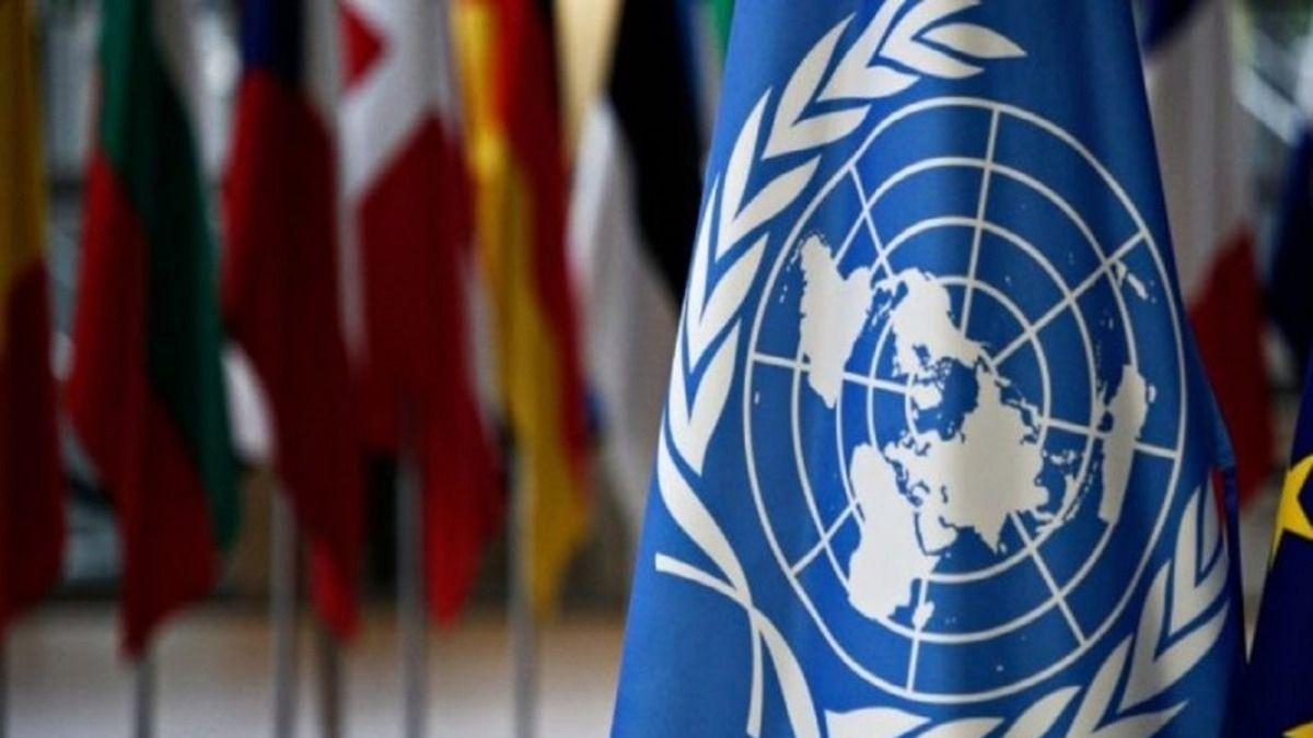 La ONU lanzó un plan de 2.000 millones de dólares para combatir el coronavirus en países vulnerables