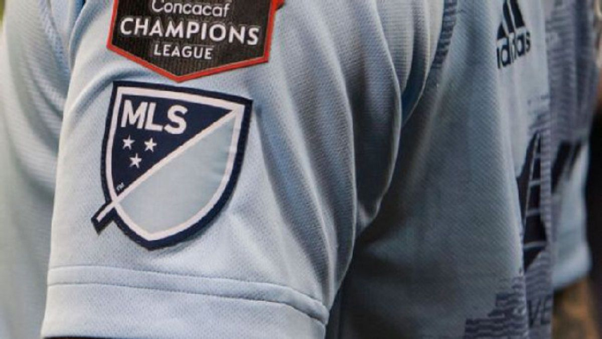 La MLS de Estados Unidos confirmó 24 casos positivos de coronavirus