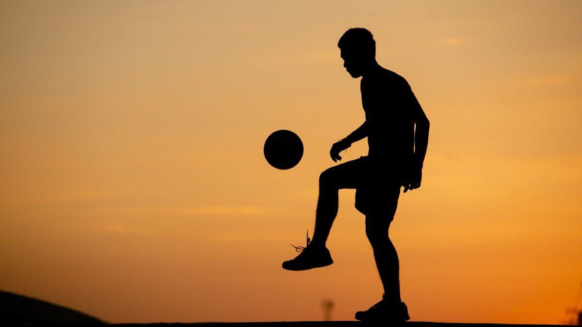 Actividad económica vs. salud pública y el debate en el deporte