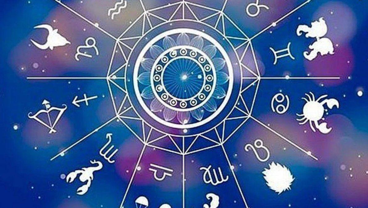 Qué dice tu horóscopo del jueves 9 de abril