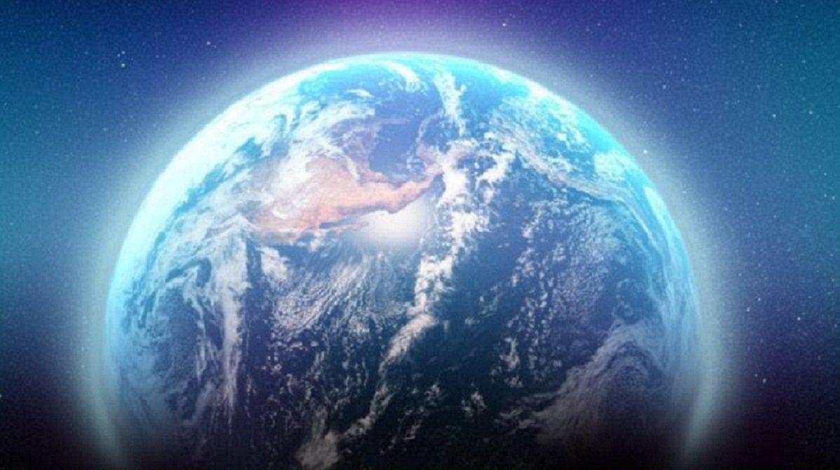 Por qué las medidas contra la pandemia causan que la Tierra vibre menos