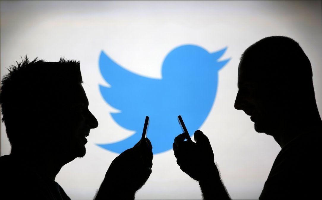 A través de redes sociales, muchos se sienten con el derecho a agraviar a los demás. ¿Por qué reaccionan de esta manera?