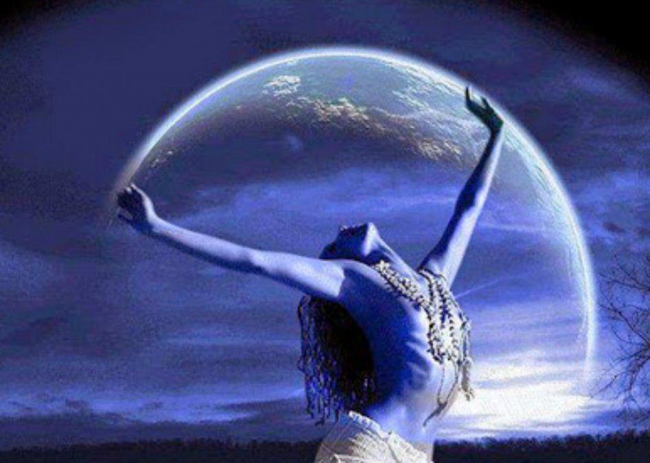 ¿Qué le traerá la Luna en Leo para estos signos del zodiaco?