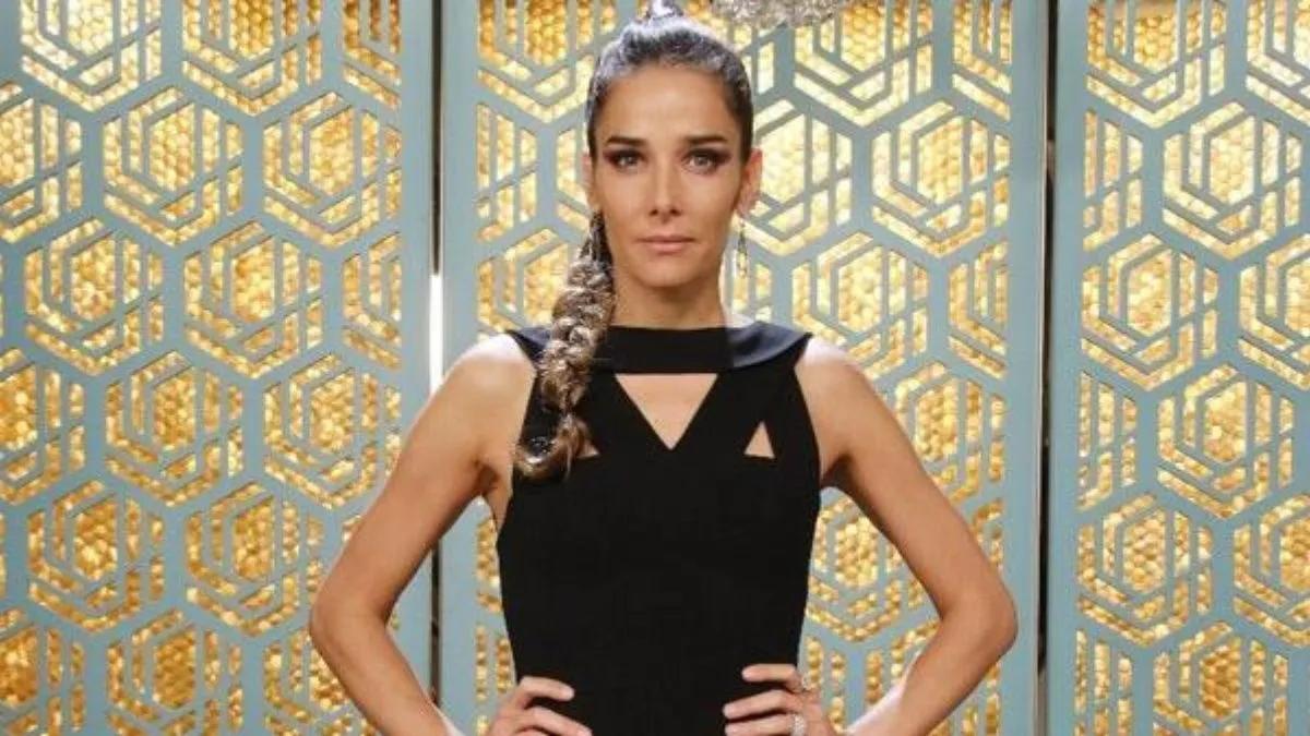 Juana Viale reemplazará a Mirtha Legrand en sus programas durante la cuarentena por el coronavirus.