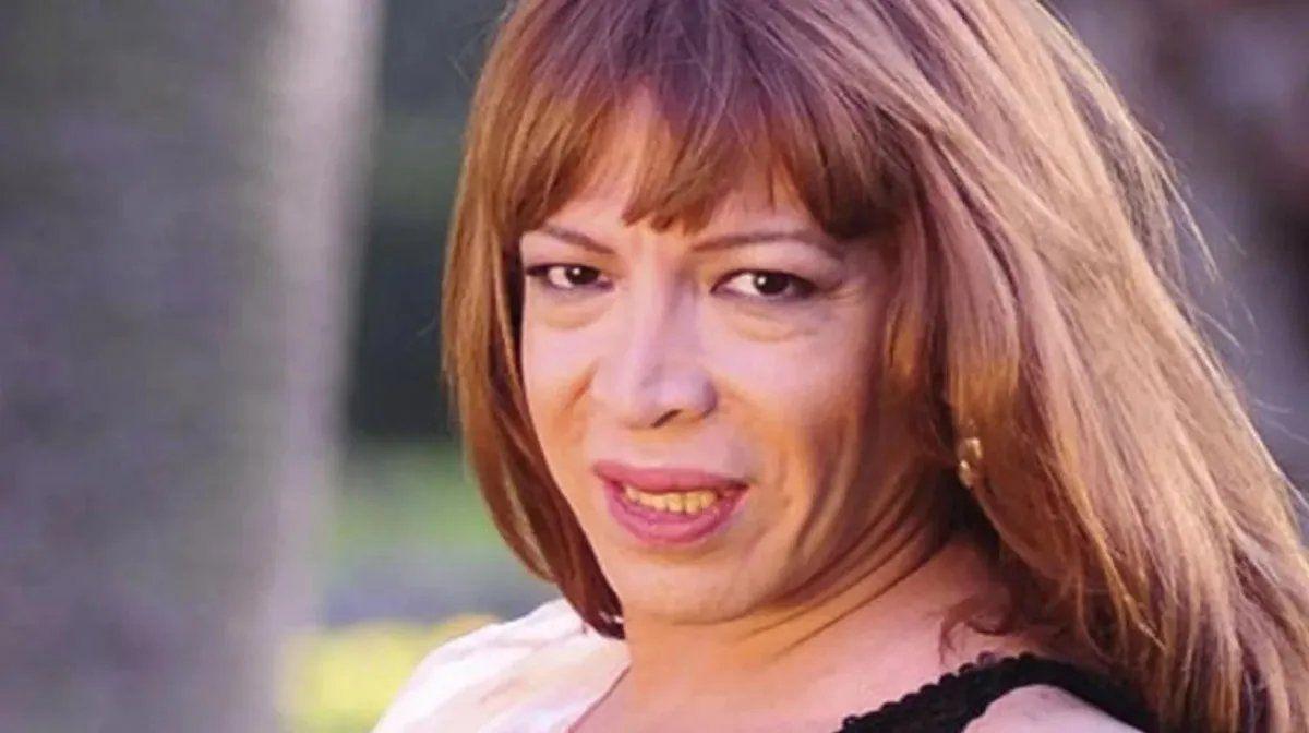 Lizy Tagliani pronto se convertirá en esposa de Leo Alturria