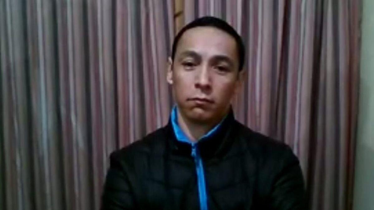 Ya hay fecha para el juicio a Juan Valdez por el femicidio de Rosalía Jara