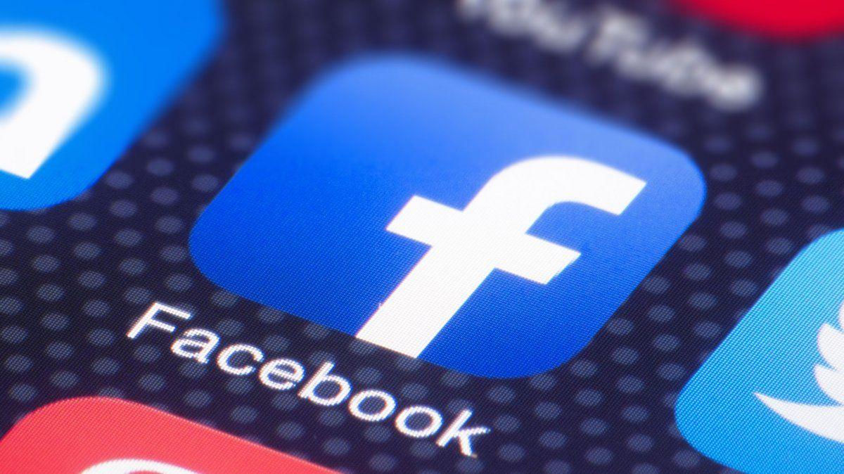 Facebook alertará a sus usuarios si se trata de un artículo antiguo