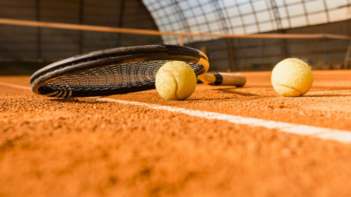 Qué actividades deportivas se podrán habilitar desde el lunes en Santa Fe