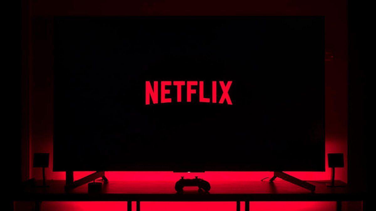 ¿Cómo puedo saber si una película o serie desaparecerá de Netflix?