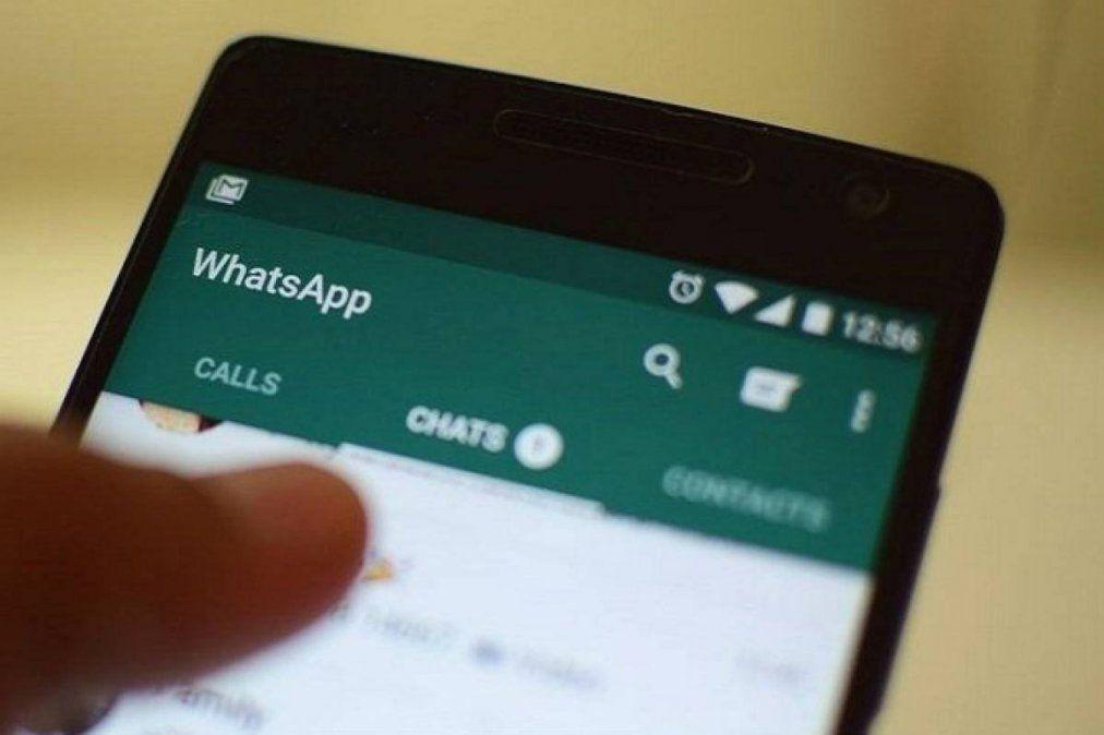 Cómo limpiar el caché de WhatsApp para mejorar el rendimiento
