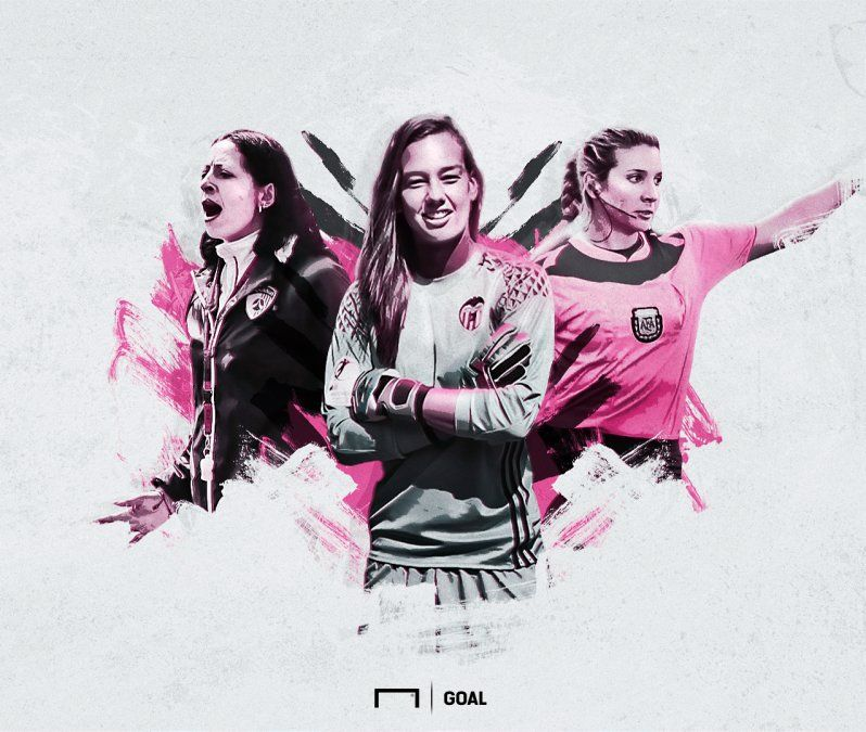 23 de mayo, día del fútbol femenino: ¿Por qué se celebra?