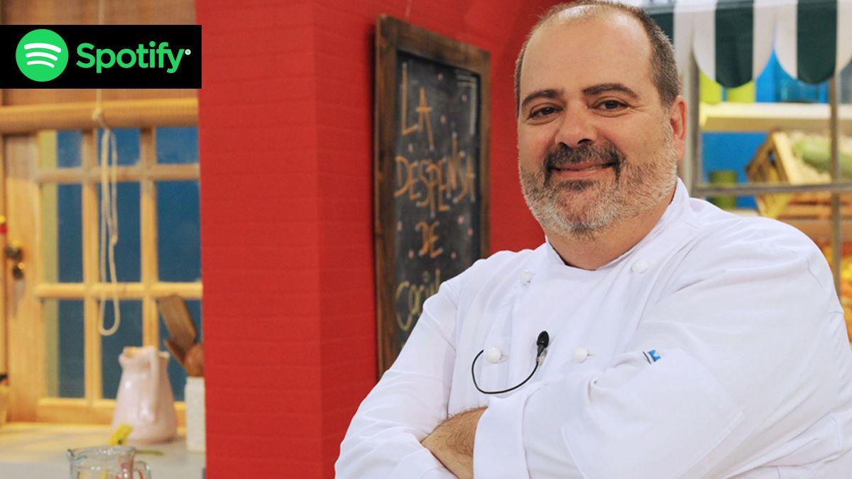 Guillermo Calabrese