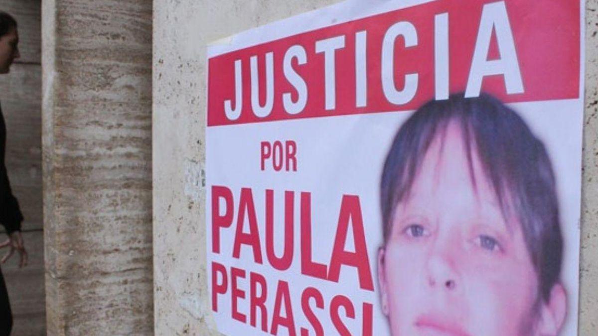 El caso Perassi se convirtió en un emblema en San Lorenzo y la región.