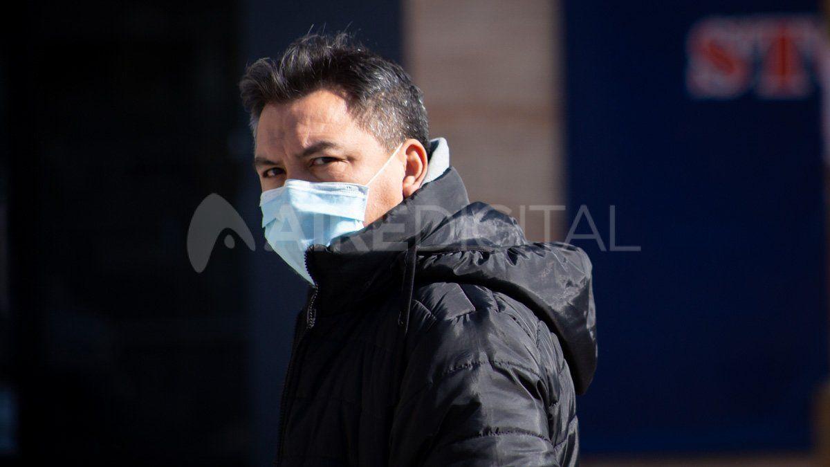 Argentina entró este jueves en dos fases de prevención de coronavirus que convivirán las próximas semanas: el aislamiento social y el distanciamiento social.