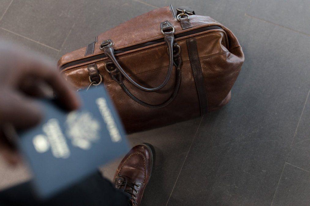 Las aerolíneas latinoamericanas registraron una caída del 98,3% en la demanda de pasajeros en abril