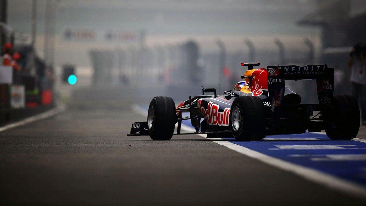 Preparan un testeo multitudinario para la vuelta de la Fórmula 1