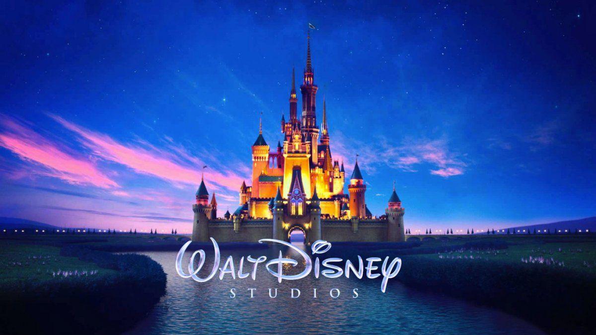 Las10 películas de Disney que no te podes perder