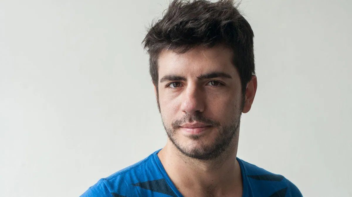Marco Antonio Caponi