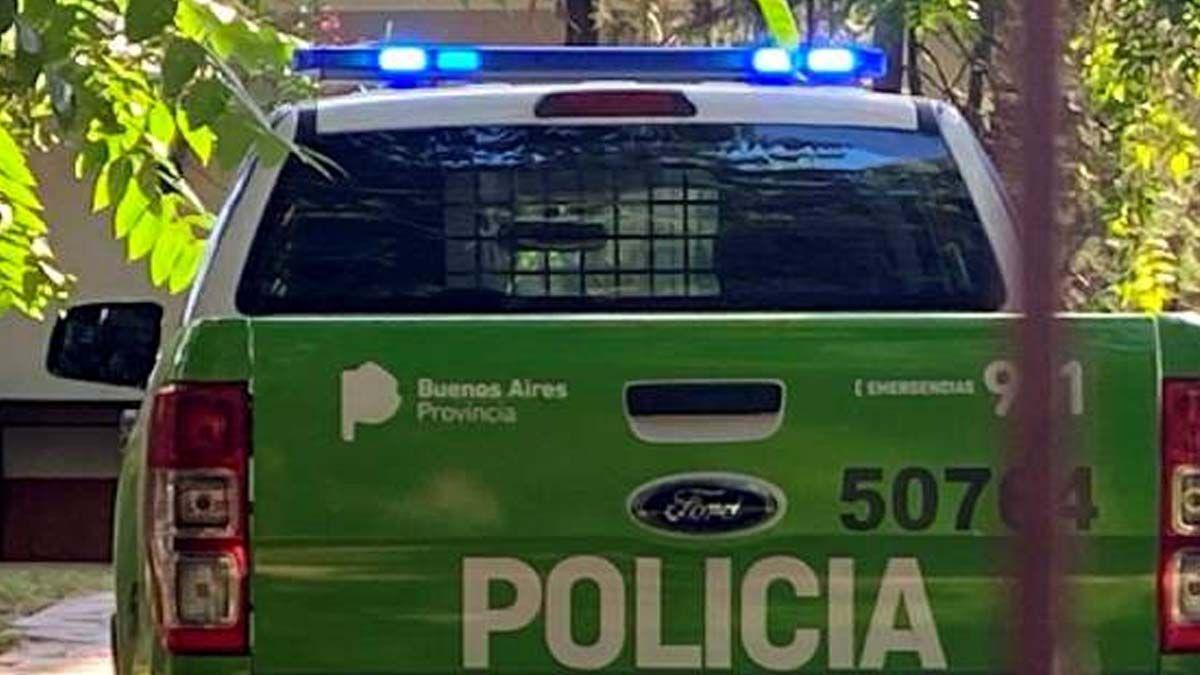 Una mujer de 40 años fue atacada a golpesy violada en un descampado de la localidad bonaerense de Pilar.
