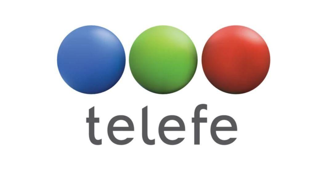 Telefe emitió un comunicado por un caso de coronavirus.