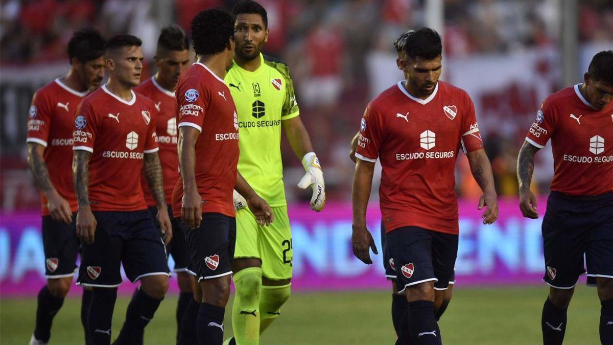 Héctor Yoyo Maldonado anticipó que el club se someterá a un sinceramiento económico.