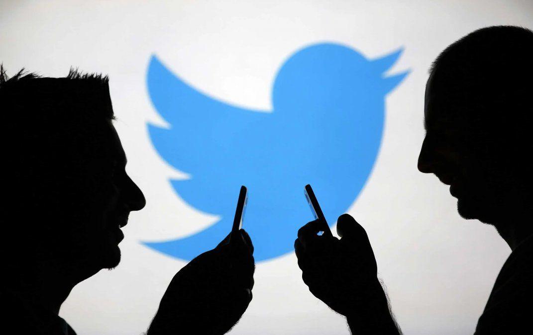 Twitter permitirá reaccionar a los tuits con un emoji