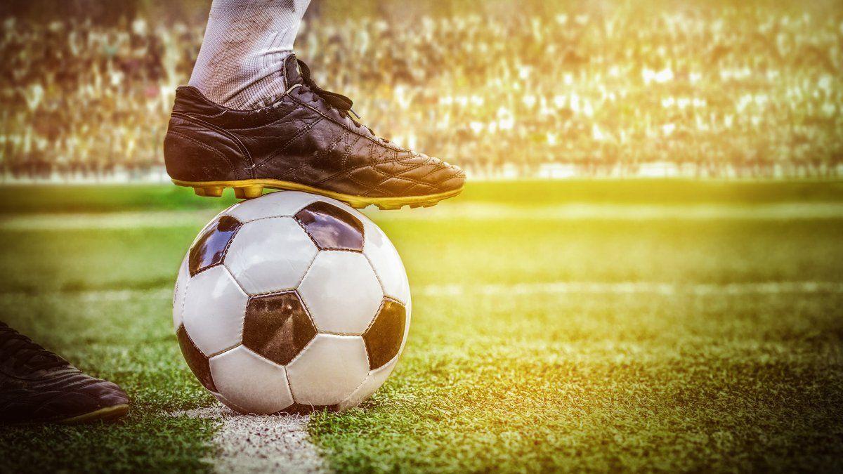 Fútbol argentino: el egoísmo y las desigualdades de siempre