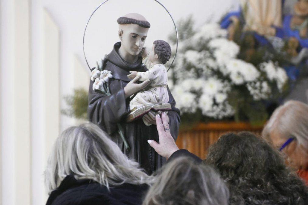 Hoy se recuerda a San Antonio de Padua: 8 datos que no sabías del santo de todo el mundo