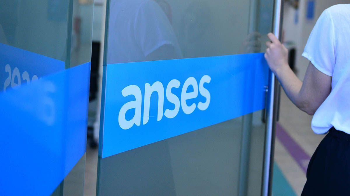 Créditos Anses: vuelven a suspender el cobro de las cuotas de julio y agosto
