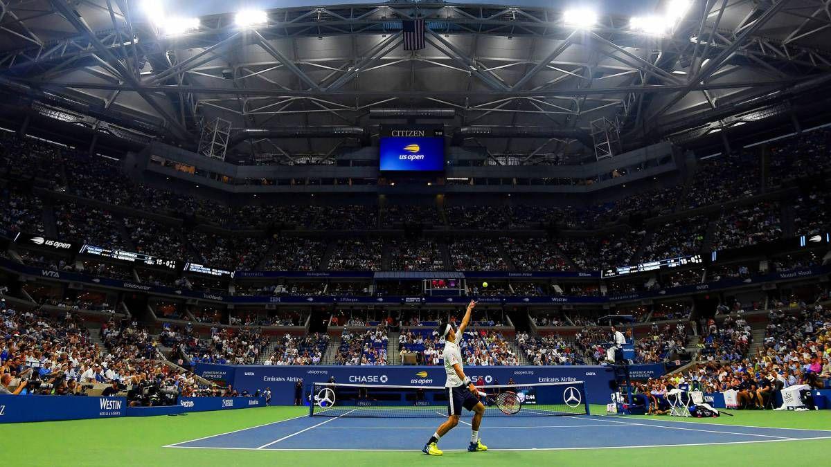 Ante la incertidumbre sobre qué decisión tomarán los tenistas
