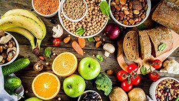 Cuáles son las dietas más famosas de la actualidad