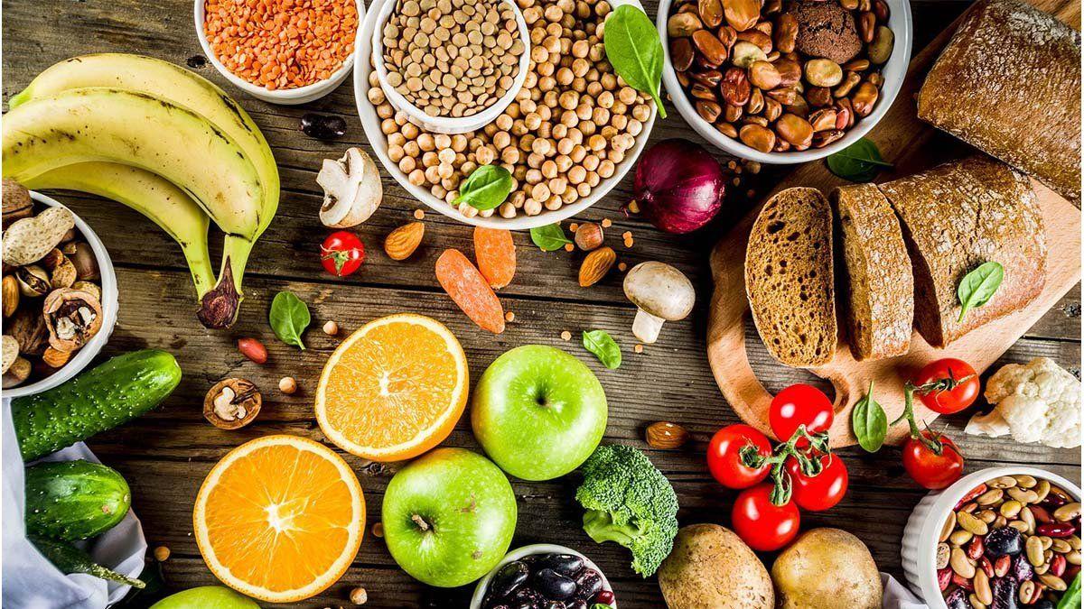 Cuál es el efecto de las dietas para bajar rápido de peso