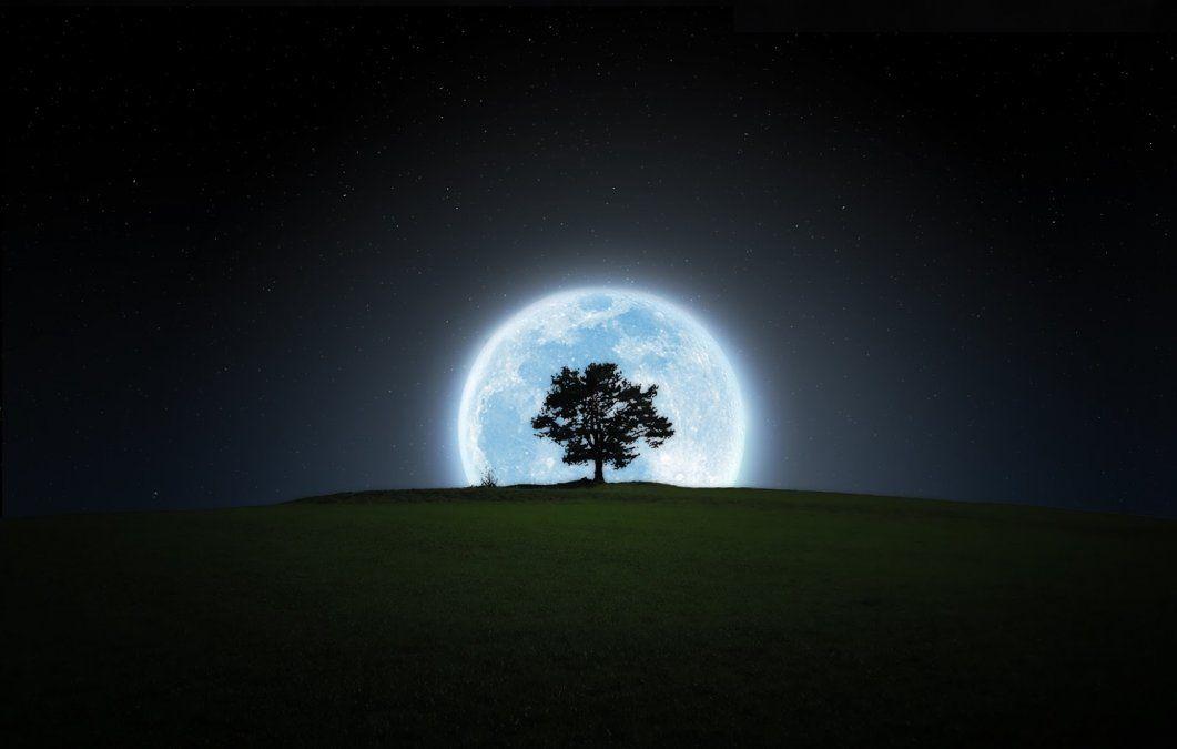 Horóscopo: la Luna en Géminis volverá reflexivos a estos signos del zodiaco