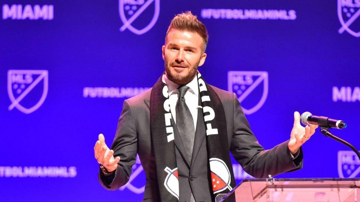 En la franquicia de la MLS donde juegan tres argentinos detectaron un caso de covid-19.