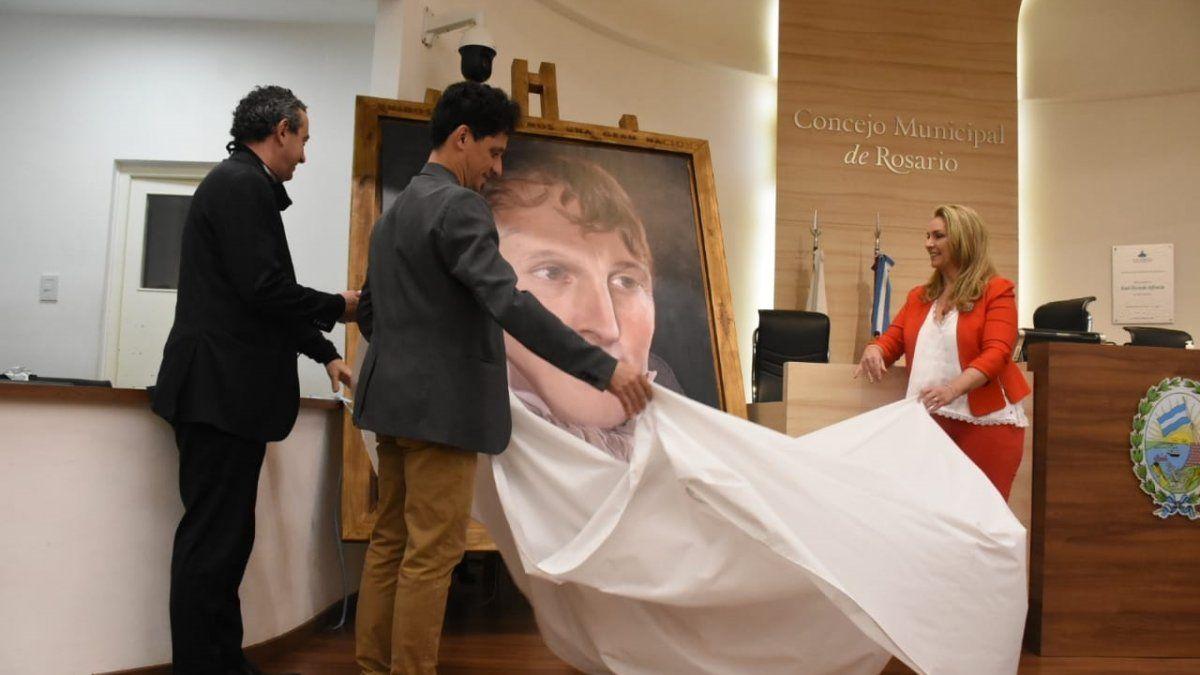 En la víspera del 200° aniversario del fallecimiento del General Manuel Belgrano