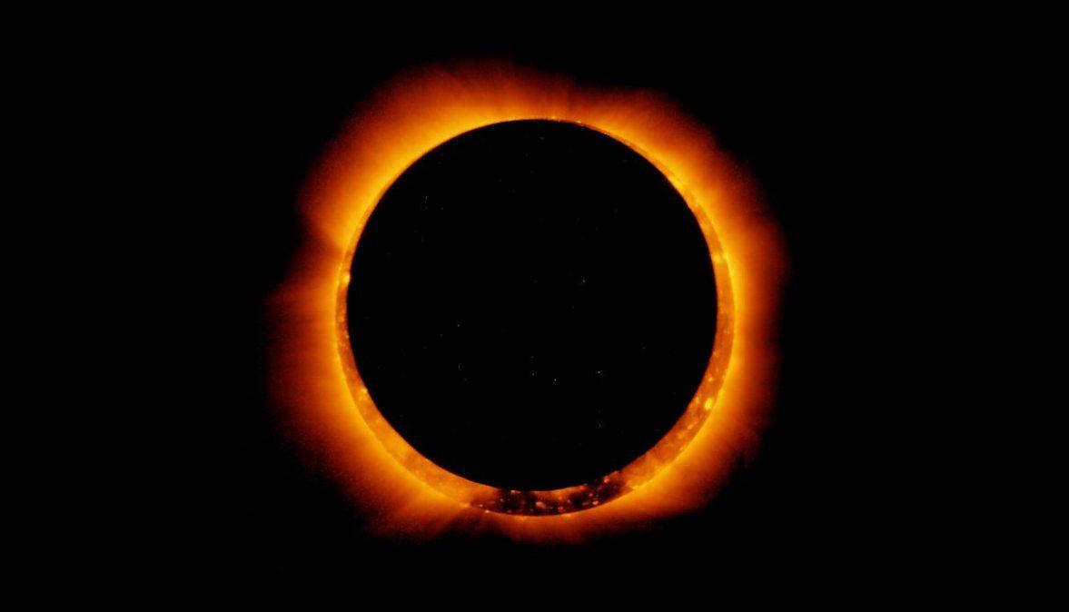 Horóscopo: ¿cómo afectará el eclipse de Sol en Cáncer a los signos del zodiaco? (Imagen ilustrativa)