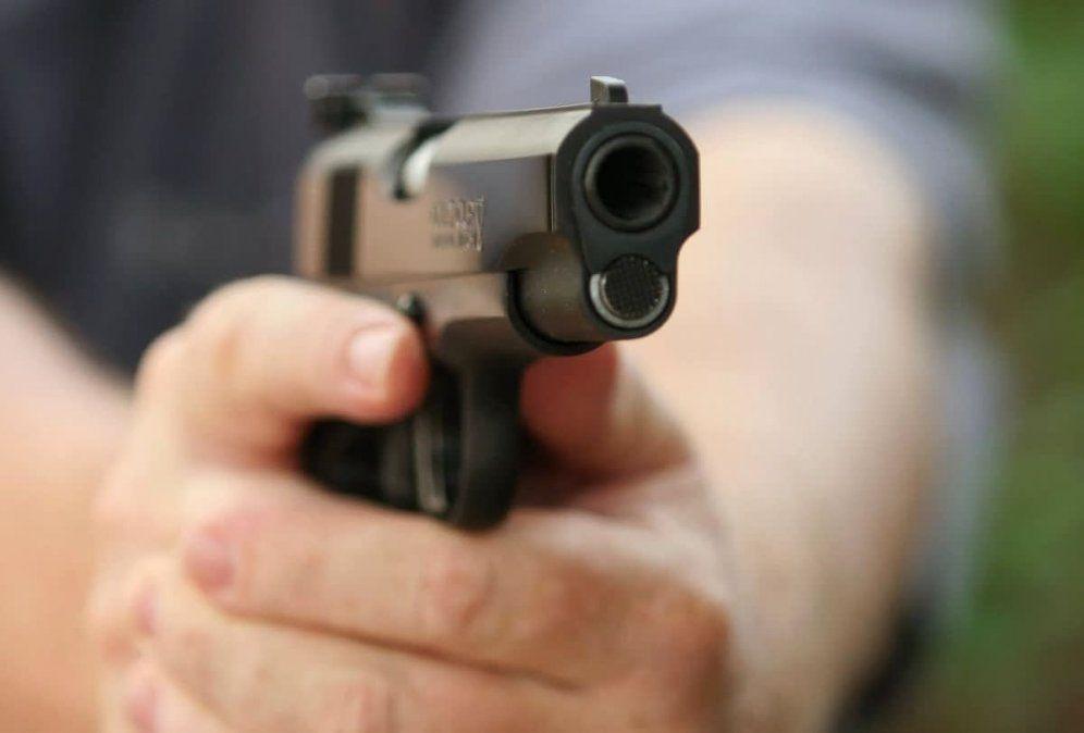 Matan de un balazo a un niño de 12 años durante un enfrentamiento entre grupos antagónicos en Salta