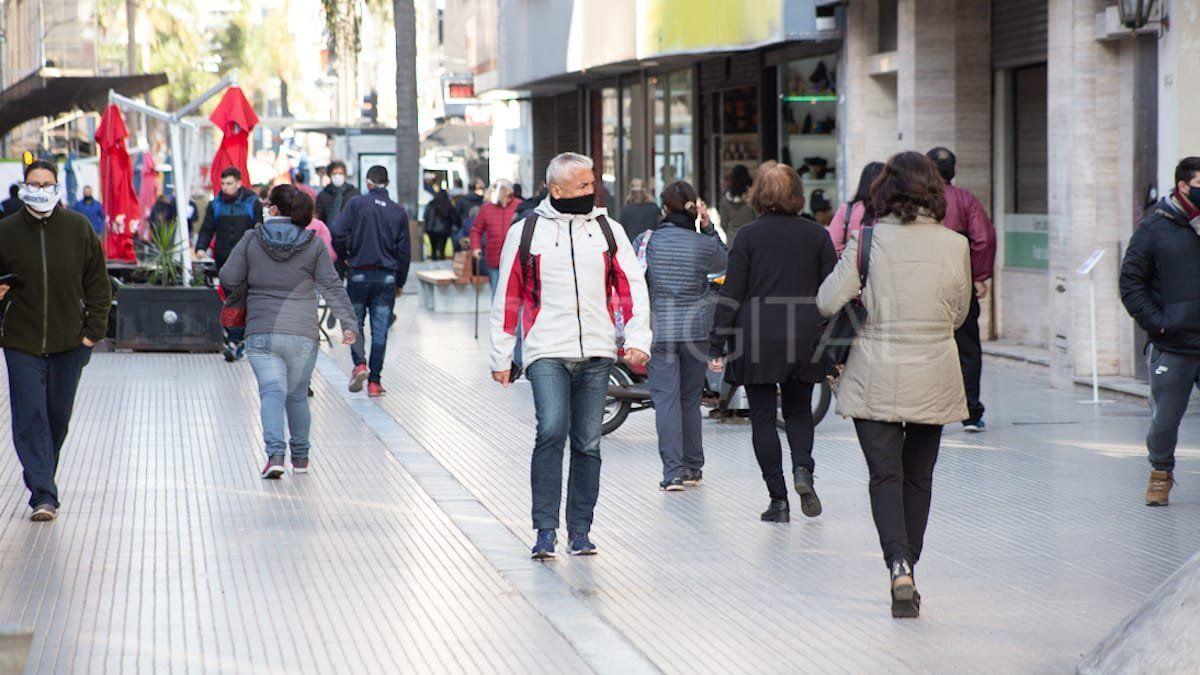 Comerciantes piden al gobierno que suspenda el feriado con fines turísticos del viernes