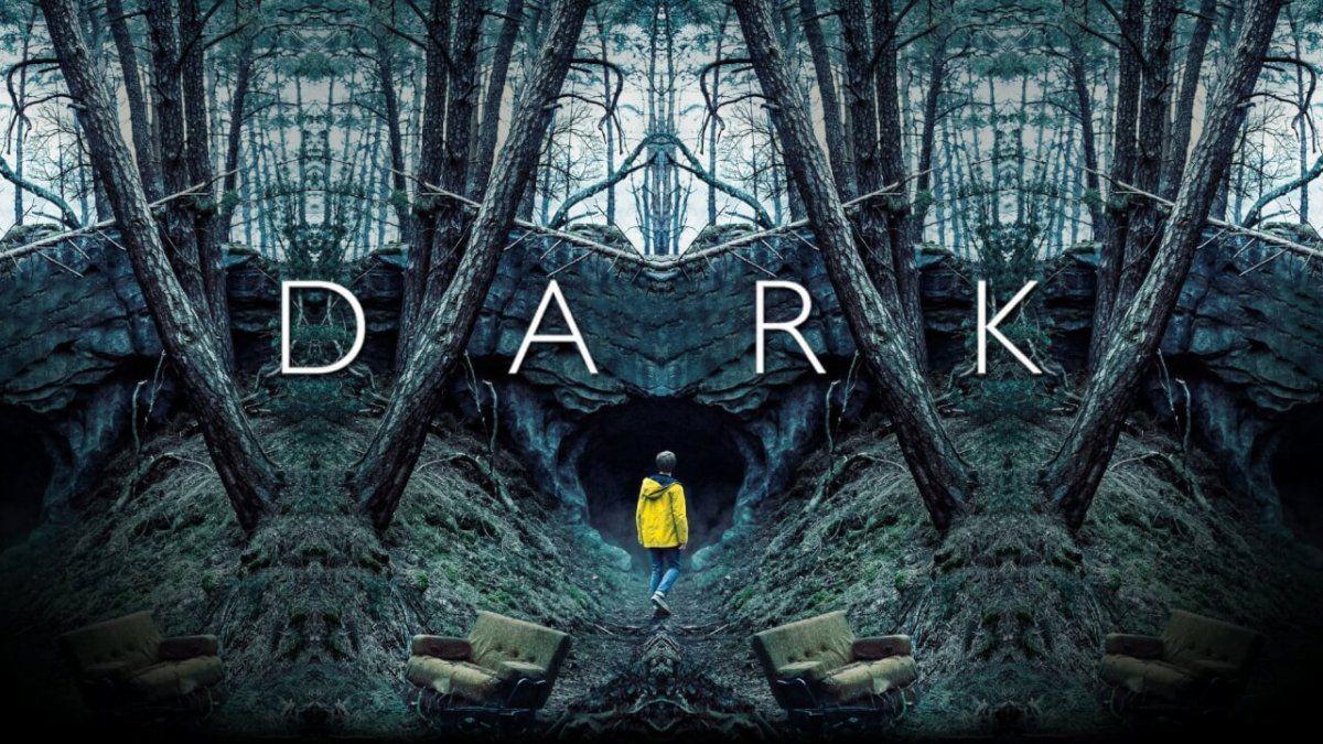 Dark: resumen de las dos temporadas