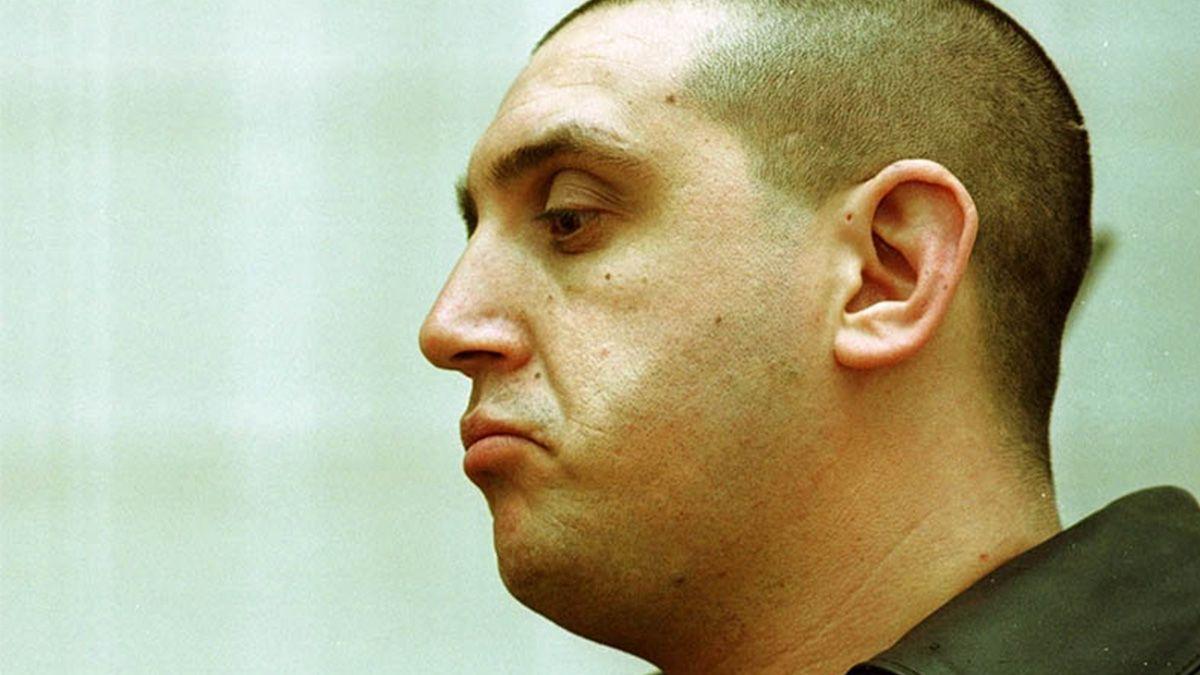 La Fiscalía cree que Bracamonte participaba en las ganancias de los pases de jugadores.