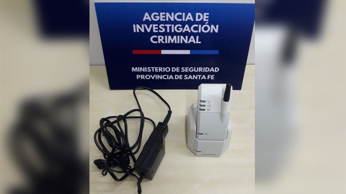 El home Monitori es un dispositivo que controla los latidos del corazón y manda información a Buenos Aires que es donde se atiende Agustina.