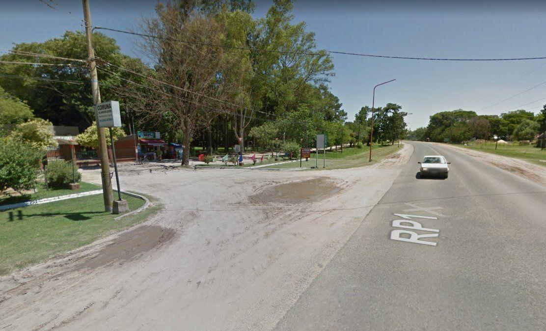 Desconocidos desvalijaron seis casas en dos cuadras. Las denuncias fueron radicadas en la Comisaría de Arroyo Leyes.