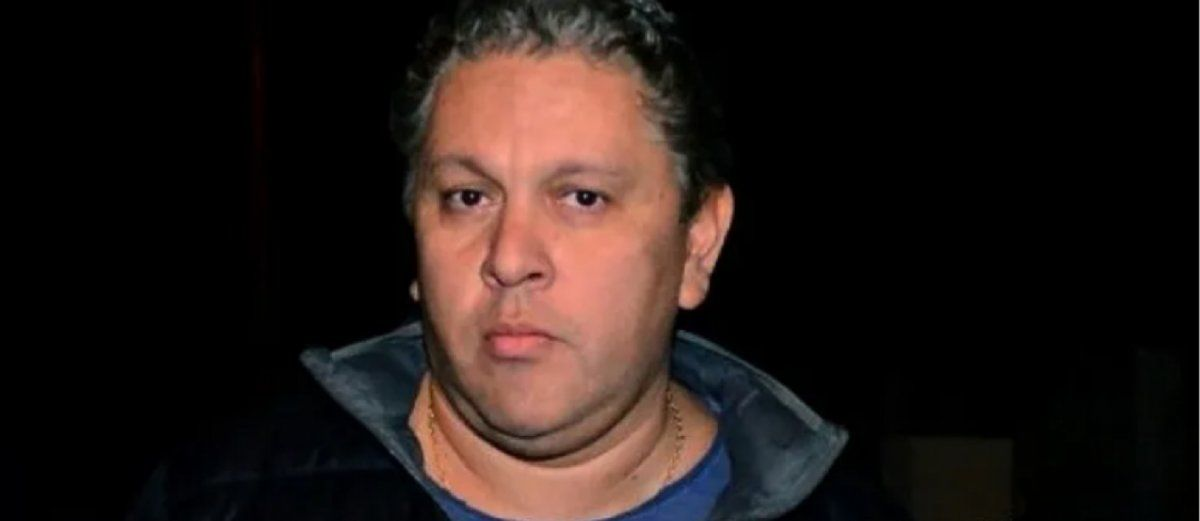 Fabián Gutiérrez