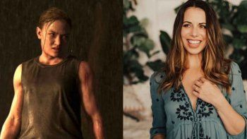 Laura Bailey, actriz en The Last of Us Parte II, recibe amenazas de muerte
