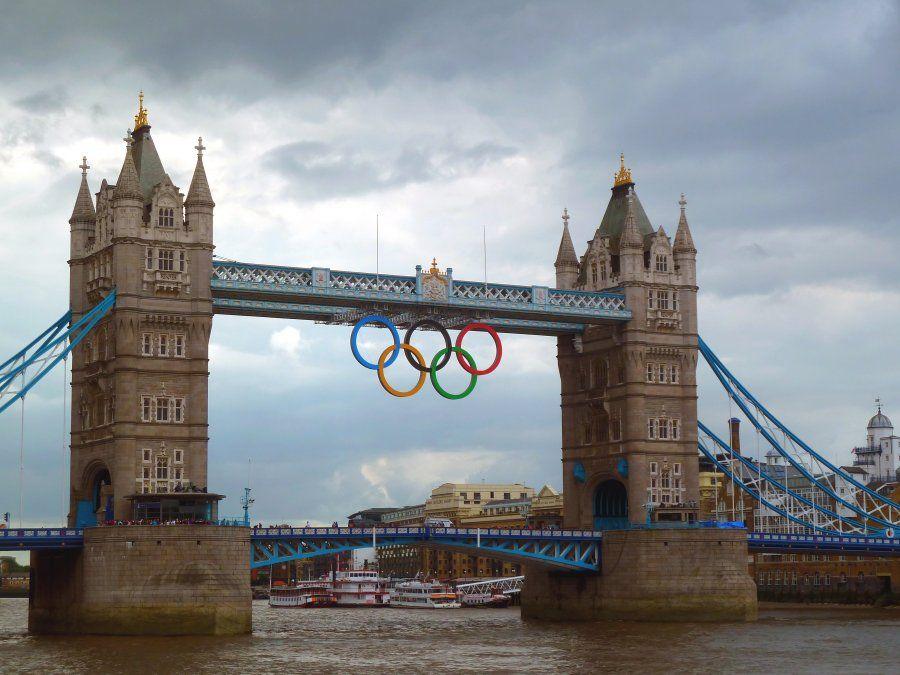 Un periódico británico reveló que 91 atletas ingleses consumieron una sustancia ilegal para mejorar su rendimiento en los Juegos Olímpicos de Londres de 2012.