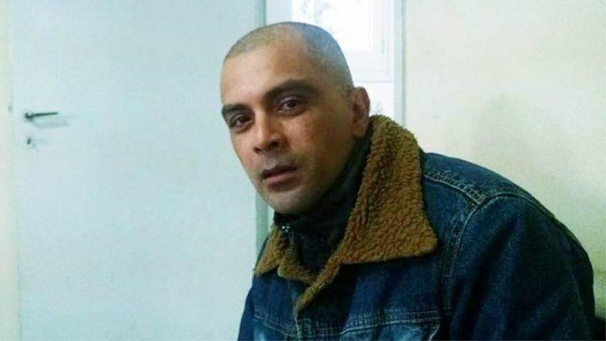 Pablo Cejas denunció públicamente y en la justicia la connivencia policial con bandas narcos en Santa Fe