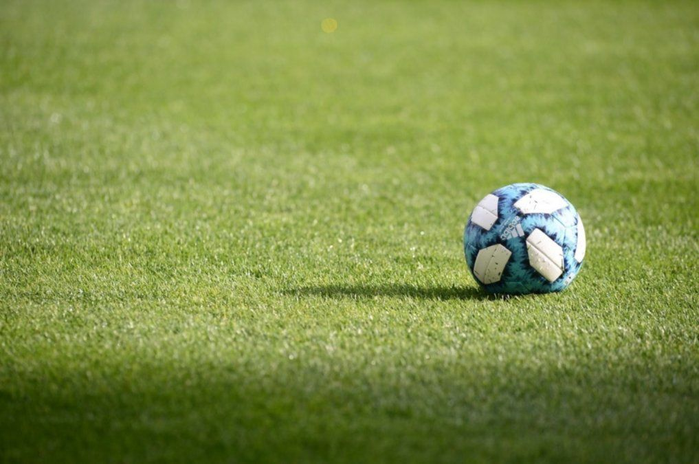 Los clubes argentinos